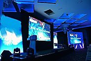 LED Screen rental been the predominant entity to capture customers