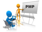 How to Prepare for and Pass the PMP Exam