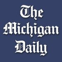 MICHIGAN DAILY - Students start up online auction sites