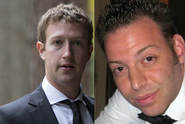 Zuck & Me: What I Learned Competing Against Mark Zuckerberg's The Facebook