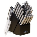Oster Cutlery Kitchen Knives