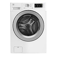 Kenmore 41262 4.5 cu. ft. Front-Load Washer $449.99 (Black Friday) @ Sears