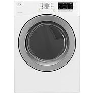 Kenmore 81182 7.3 cu. ft. Electric Dryer $449.99 (Black Friday) @ Sears