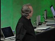 Cradle to cradle design | William McDonough