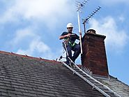 TV Aerial and Satellite Installers Near Me in York