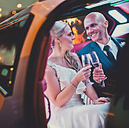 A Touch Of Silver Limo Hire & Wedding Car Hire Melbourne - Google+