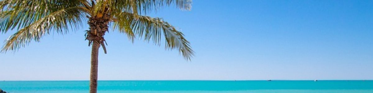 Headline for 10 Reasons to Visit Broome - Why West Australia's holiday town is a must-visit