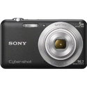 Best Selling Digital Cameras