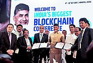 Visa's digital payment project to touch 90% of Vizag population