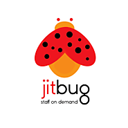Latest Mobile App for Teaching Agency in Auckland – JITBUG