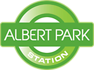 Albert Park Station - Carlisle Group