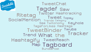 21 of the Best #Hashtag Tools Lilach Bullock (@lilachbullock) for SteamFeed.com