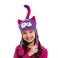 Flippies Kids Hats