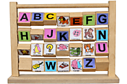 How Flashcards Facilitate Learning