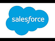 Free Demo On Salesforce Training - MindMajix
