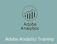 Live Adobe analytics Certification Training with job assistance - MindMajix
