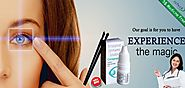 Enhance Your Beauty by Getting Dark and Long Eyelashes Using Careprost - Buy Medicine 247 Online