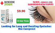 Website at http://www.buymedicine247online.net/blog/make-your-eyelashes-marvellous-after-using-careprost-eye-drops/