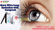 Website at http://www.buymedicine247online.net/blog/frame-your-eyes-with-breathtaking-lashes-by-careprost-eye-drops/