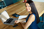Weekly Installment Loans- Get Weekend Payday Loans With Easy Installment