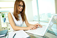 Bad Credit Payday Loans- Get Weekly Installment Loans Aid For People With Very Bad Credit Rating