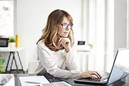 Get Short Term Installment Loans Online Fiscal Source For Unplanned Cash Desires