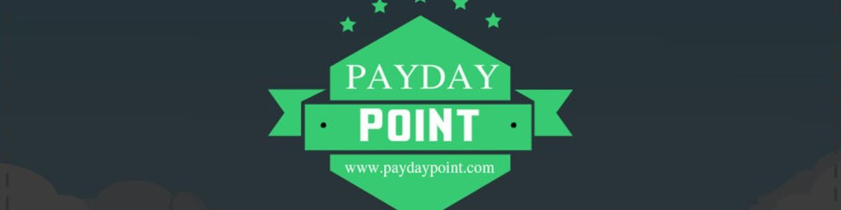 Headline for Same Day Payday Loans- Weekly Installment Loans- Short Term Installment Loans- Payday Point