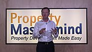 Property Development - Advanced Strategy for Wealth Creation