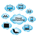 Cloud Services - Reduces your need for as much hardware.