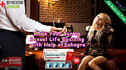 Keep Your Erotic Desire Alive in Your Love Life with Suhagra – Buy Medicine 247 Online | Pharmacy Store- BuyMedicine2...