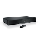 Man Cave Bose® TV Sound System Home Entertainment System