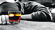 Alcohol Addiction – You don't have to deal with it alone