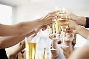 5 common reasons why people drink