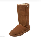 Bearpaw Boots Women-Most Recommended