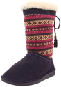 Best Place To Buy Bearpaw Boots