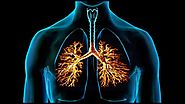 Better Lung Health
