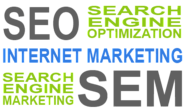 Local Seo Melbourne | Seo Companies in Melbourne | Seo Services