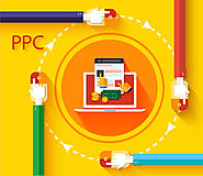 PPC Melbourne | Google Ad-words Management Melbourne