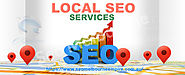 Local SEO Company Melbourne | SEO Services Melbourne | Digital Marketing Agency