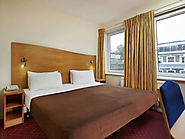 Find Cheap London Hotel Deals with Travel Cheap Holidays