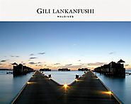 Gili Lankanfushi Maldives - Travel Cheap Holidays