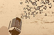 Singing Classes in Chennai-Learn from Professionals