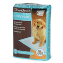 Some of The Best Pee Pads For Dogs