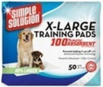 The Best Pee Pads For Dogs