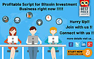 Local Bitcoin Clone php Script | Local Bitcoin Clone | Local Bitcoin Clone Script