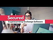 Coinsclone Software makes a stand to start cryptocurrencies (bitcoin, altcoin) exchange