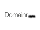 Domainr: fast, free, domain name search, short URLs, international domain registration