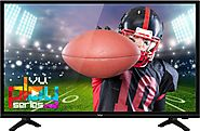 Vu 98cm (39 inch) Full HD LED TV Online at best Prices In India | No Cost EMI & Exchange Offer