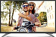 Sanyo NXT 80cm (32 inch) HD Ready LED TV Online | No Cost EMI & Exchange Offer