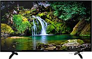 Panasonic 100cm (40 inch) Full HD LED TV Online | No Cost EMI & Exchange Offer